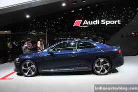 Audi Rs5 Blue.Thread Blue Audi Rs5 Lowered On Rs Quattro 20 Inch ...