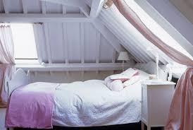 bedroom design tips. bedroom design tips