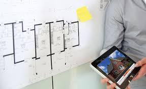 Planungsatlas Zweischaliges Mauerwerk Einfach Clevere Baustoffe