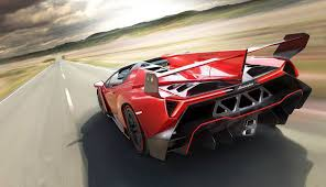new lamborghini 2018. plain lamborghini new lamborghini veneno specs for 2018 news with