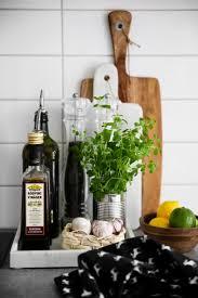 Small Picture Kitchen Utensils Cool Home Decor Copper Kitchen Accessories