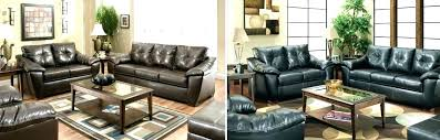 cook brothers furniture – artistrybychandra.co