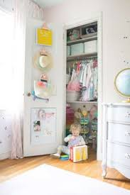 brilliant joyful children bedroom furniture. brilliant joyful children bedroom furniture organizing a shared kidsu0027 closet i