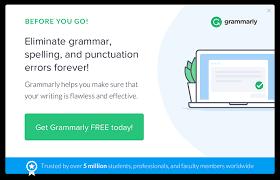 free creative article writing software   blog writing tools free        YouTube