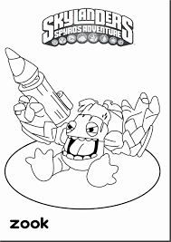 mermaid colour in pictures.  Pictures Ariel Little Mermaid Coloring Pages Printables 33 Awesome  Cloud9vegas Throughout Colour In Pictures