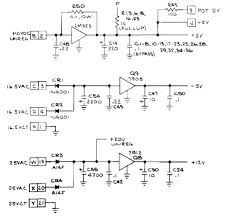 super breakout to jamma, part 1 power supply martinjonestechnology jamma harness pinout at Jamma Wiring Diagram