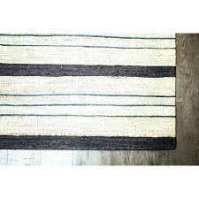 turquoise area rugs ikea runner rug runner rug area area rugs fur area rug furniture and