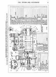 3208 cat engine diagram just another wiring diagram blog • 3208 cat engine fuel pump diagram wiring library rh 86 yoobi de 3208 cat engine rpm location 3208 cat engine parts diagram