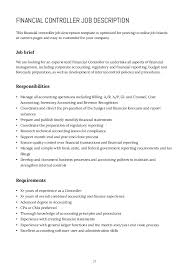 Job Task Template Simple How To Write Job Descriptions