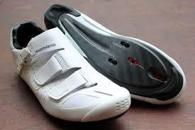 Shimano R321 Size Chart Review Shimano Rp9 Spd Sl Shoe Road Cc