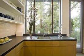 sink windows window kitchen window over sink house design