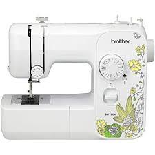Lightweight Sewing Machine