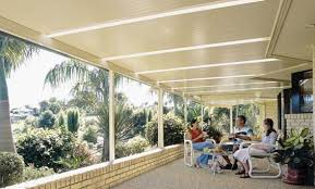 sunrooms australia. Insulated Roofs Designed To Withstand The Harsh Australian Elements Sunrooms Australia