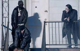 Kanye West – 'DONDA' review: some gems ...