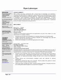 Public Health Resume Objective Examples Public Health Sample Resume Beautiful Sample Public Health Resume 22