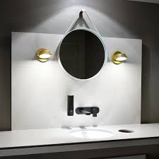 modern bathroom lighting. five favorites modern bathroom lighting y