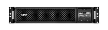 apc smart ups 2200 visio stencil s