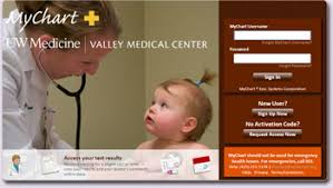 Valley Medical Center Policies Consent Forms Medical