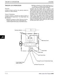 house electrical wiring diagram images together house link wiring diagram diagrams and schematicslinkwiring harness