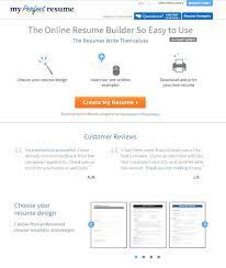 Resume Rabbit Delectable Resume Rabbit Elegant Reviews Of Review Mhidglobalorg