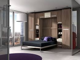 the-Leonardo-range-of-cool-murphy-beds-by-
