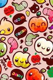 Iphone 5s wallpaper tumblr ...