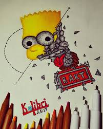 Kolibri Bykolibri Artbykolibri Tattoo Art Drawing Dotwork