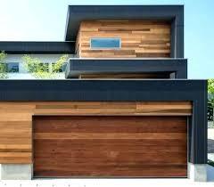 garage door covers