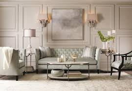 bernhardt living room furniture. Bernhardt Morello Round End Table With Faux Marble Top   Wayside Furniture Living Room L