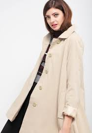 vila vibome short coat soft camel women clothing coats vila evening dresses clearance
