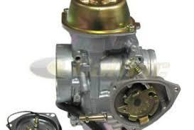 polaris magnum electrical diagram wiring diagram for car engine 2003 polaris ranger 500 wiring diagram as well polaris ranger 700 wiring diagram 2007 moreover