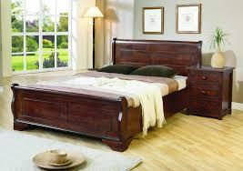 bed design top 25 nice photos wooden bed designs in karachi bed designs bed designs wooden bed