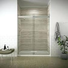shower door installation cost medium size of shower doors photos ideas sofa home depot cost semi