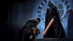 Darth Vader Epic Desktop Wallpapers ...