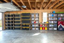 wall mounted tool organizer wall tool organizer storage shelves and garage organization also target plastic ideas