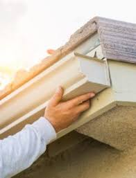 american exteriors minnesota reviews. have seamless gutters installed on your home by american exteriors minnesota reviews ,