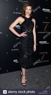 Image result for HOLLY CURRAN