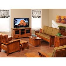 Shaker Bedroom Furniture Shaker Style Living Room Furniture Shaker Living Room Furniture