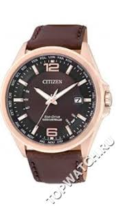 <b>Citizen CB0017</b>-<b>03W</b>