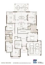 Small Picture Perth Home Designs Ideasidea