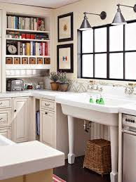 Remodeling Kitchen Ideas New Decorating Design