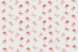 simple vintage backgrounds tumblr. Tumblr Pictures Twitter Backgrounds Images Best Vintage Background In Simple