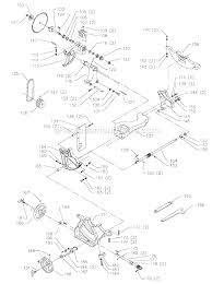 34 806_Type_2_WW_2 atb motor wiring diagram,motor free download printable wiring diagrams,