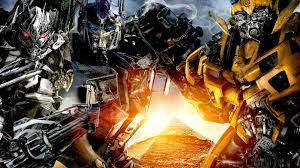 Transformers Hd Wallpaper For Pc ...