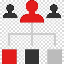 Organizational Chart Computer Icons Business Organization