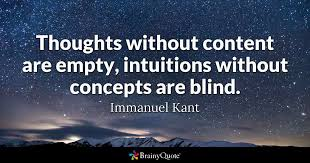 Ethics Quotes 87 Inspiration Immanuel Kant Quotes BrainyQuote