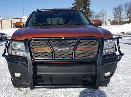 Avalanche chevy avalanche 2007 : 2007 CHEVROLET AVALANCHE !!!SOLD!!! - A+ Family Auto