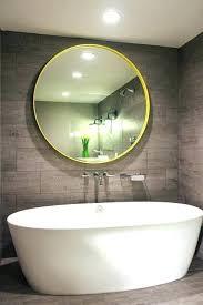 extra deep bathtub extra deep bath tiny extra deep bathtub extra deep soaking bathtub 60 x