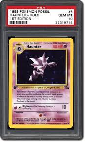 the original pokédex refers to the 151 pokémon characters deemed first generation pokémon
