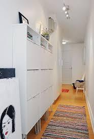 hallway storage cabinet. Hallway Storage Intended Cabinet